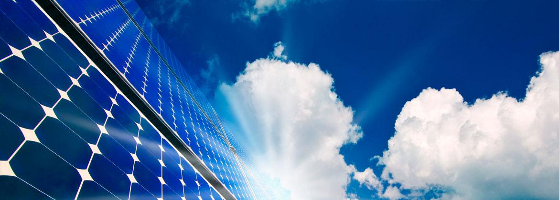 Štátna dotácia na fotovoltaické zariadenie